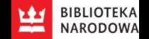 biblioteka_narodowa_logo