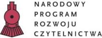 narodowy_program_rowoju_czytelnictwa_logo