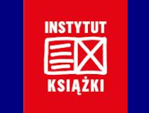 instytut_ksiazki_logo