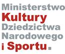 logo_mkdnis